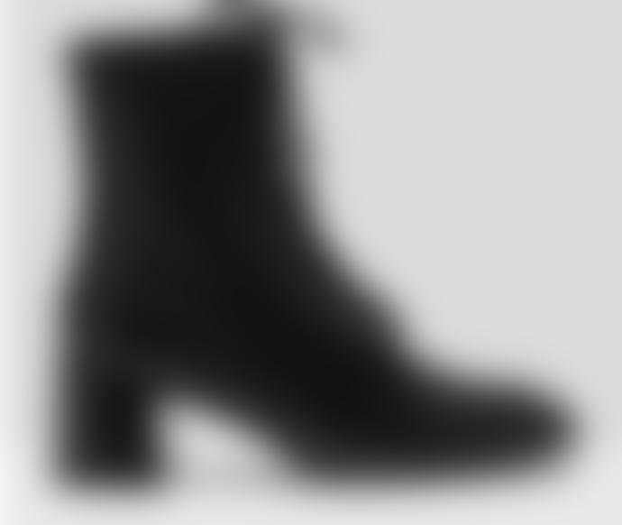 Miista Emma Black Boots
