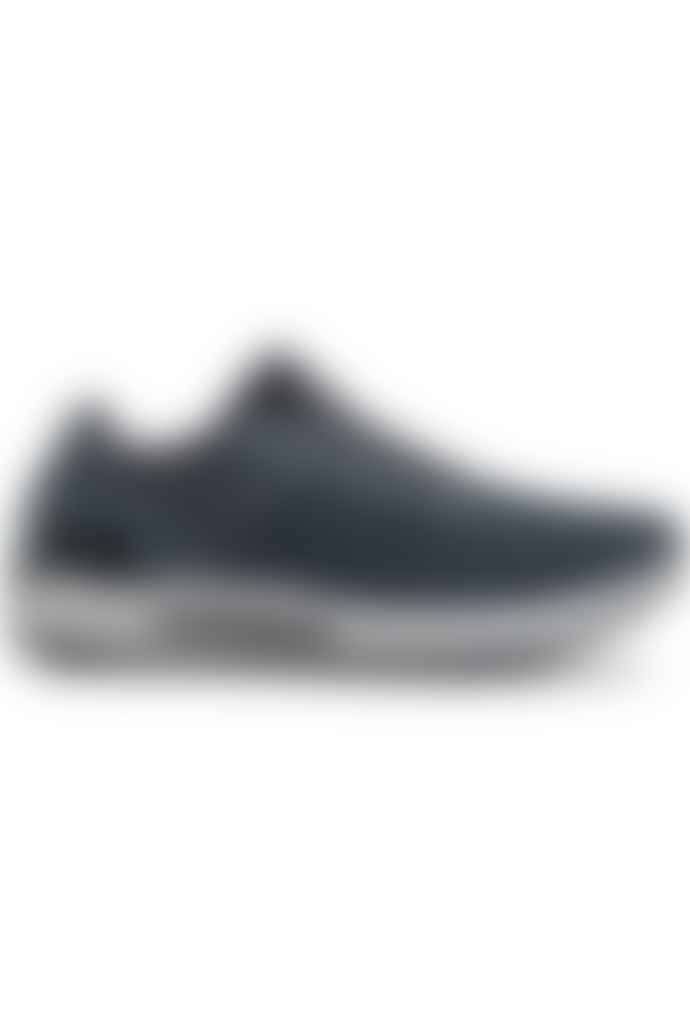 Under Armour HOVR™ Sonic 2 Running Shoes Grey Womens