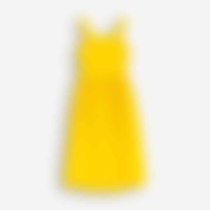 Kings of Indigo Xena Dress