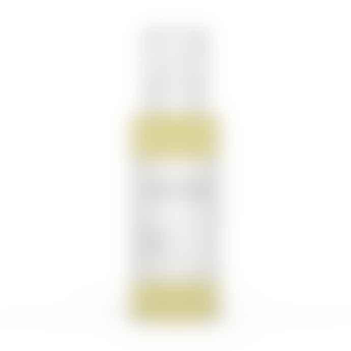 MODM skin Hydrating Body Oil - neroli + cedarwood