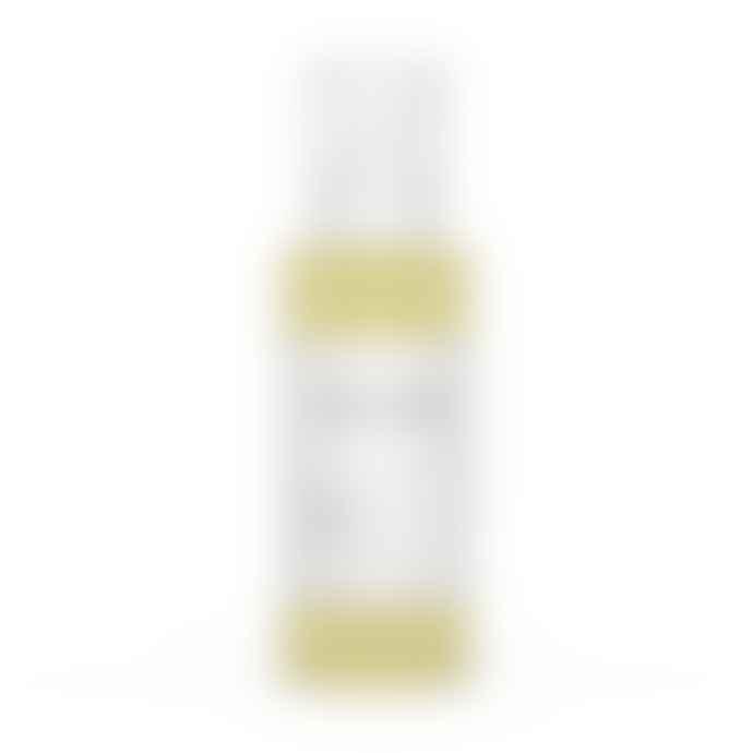 MODM skin Hydrating Body Oil - geranium + fennel