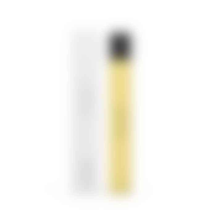 MODM MODM Conditioning Lip Oil - Mint