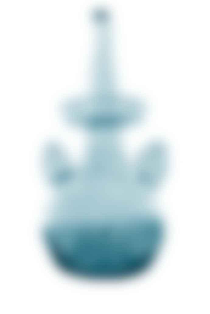 Guille Garcia-Hoz Oil Ears Glass