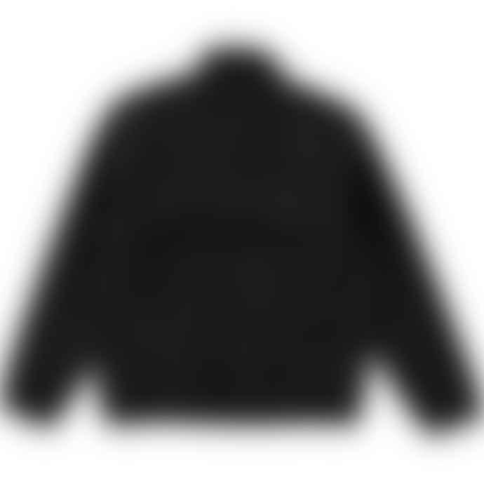 Filson Raven Ultra Light Quilted Jacket