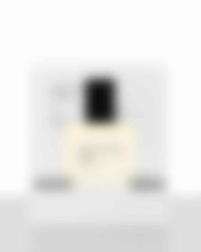 Maison Louis Marie Perfume Oil Antidris Cassis