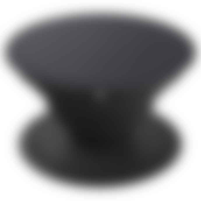 Popsockets Mobile Accessory Expanding Hand Grip And Stand Popsocket In Black
