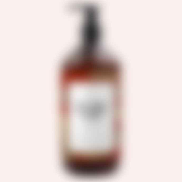 The Gift Label Hi Tiger Body Wash