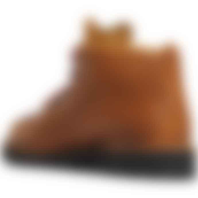 Danner Portland Select Mountain Light Boot Cascade Clovis