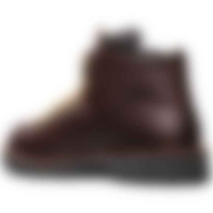 Danner Portland Select Mountain Light Boot Brown