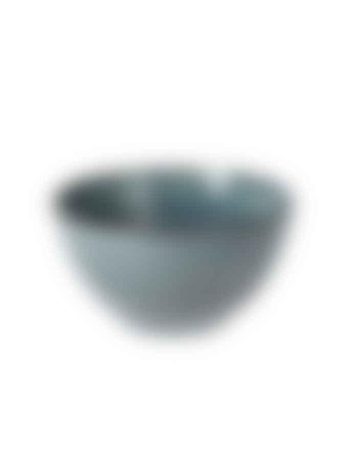 Broste Copenhagen Big Soup Bowl Nordic Sea