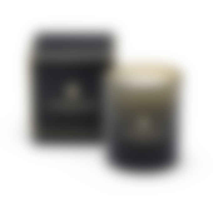 Sophie James Mayfair The Scarab Beetle Fine Fragrance Scented Candle