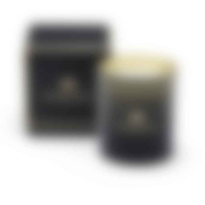 Sophie James Mayfair Sophie James The Crown Candle
