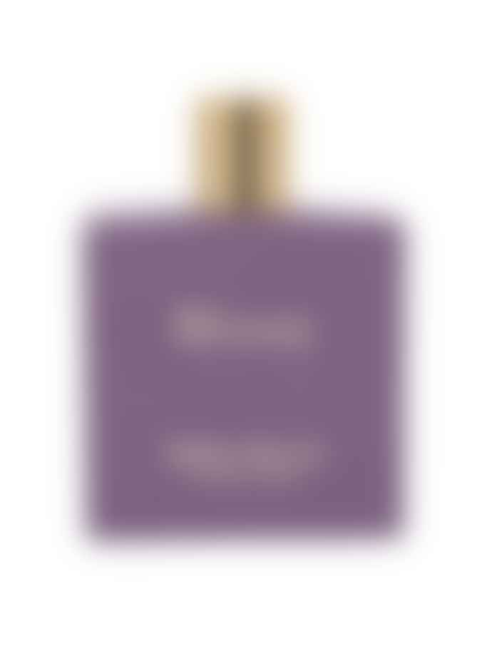 Miller Harris Blousy Parfum In 50 Ml