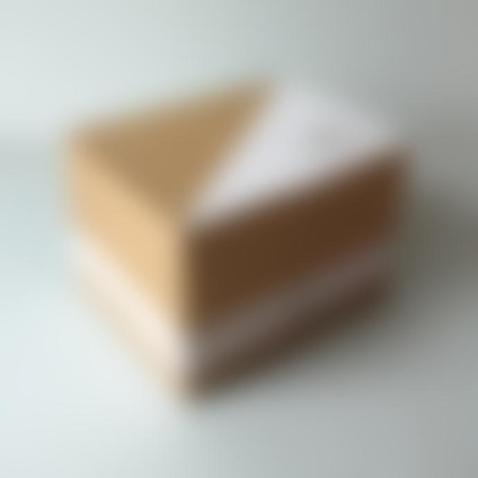 CINK Ocean Bamboo Baby Feeding Gift Box