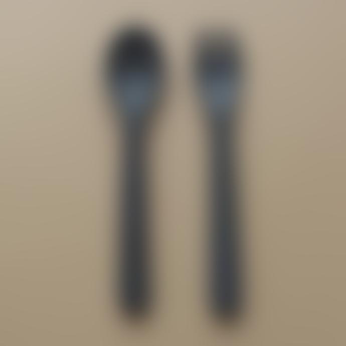 CINK Bamboo Cutlery Set