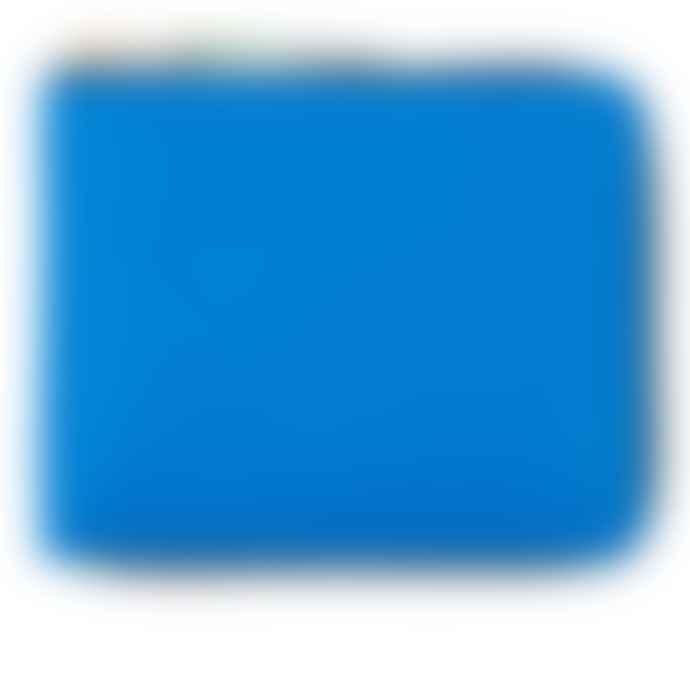 Comme Des Garcons CDG Super Fluo (Blue SA7100SF)