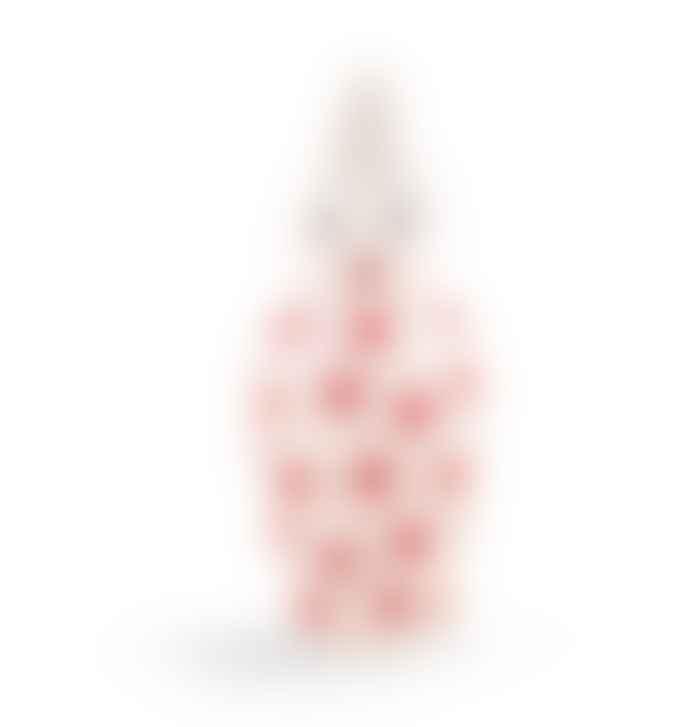 "Seletti Canopie Porcelain Vase ""Pepa"""