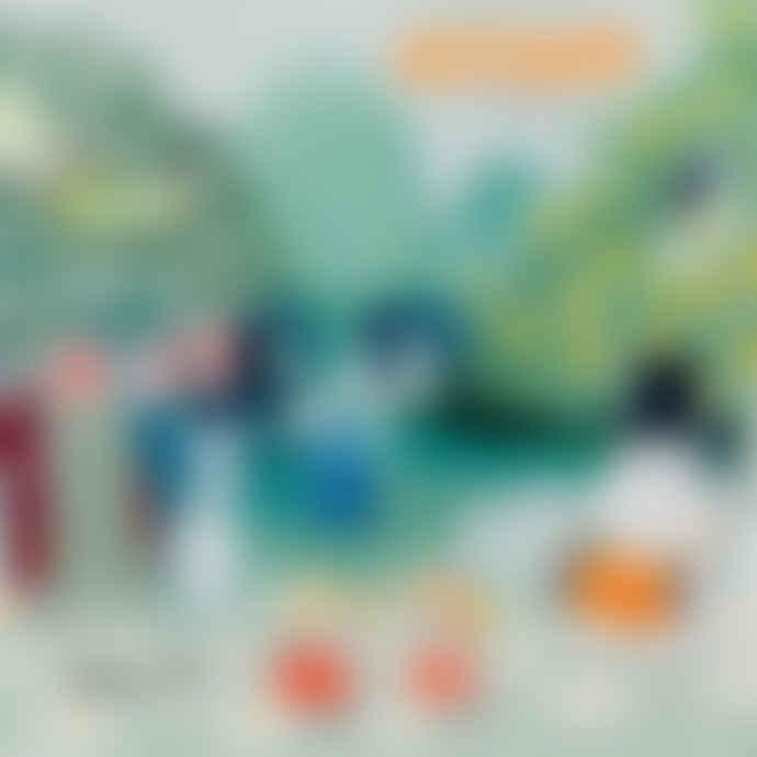 Moomin Moomin 2020 Calendar