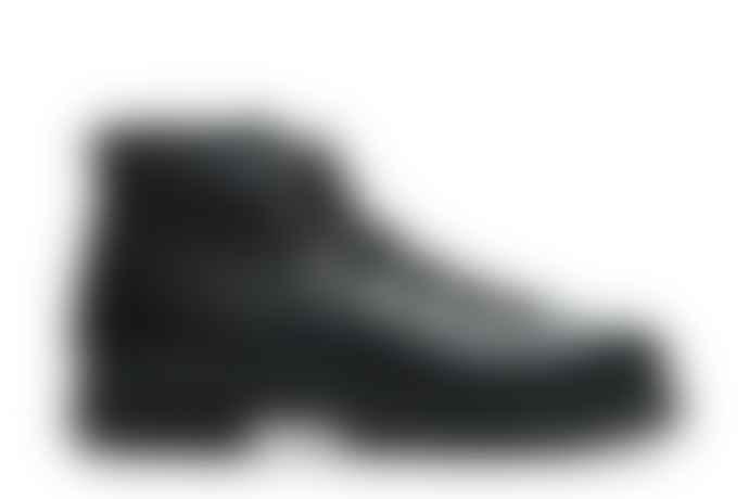 Paraboot Avoriaz Jannu Boot Noire Lis Noir