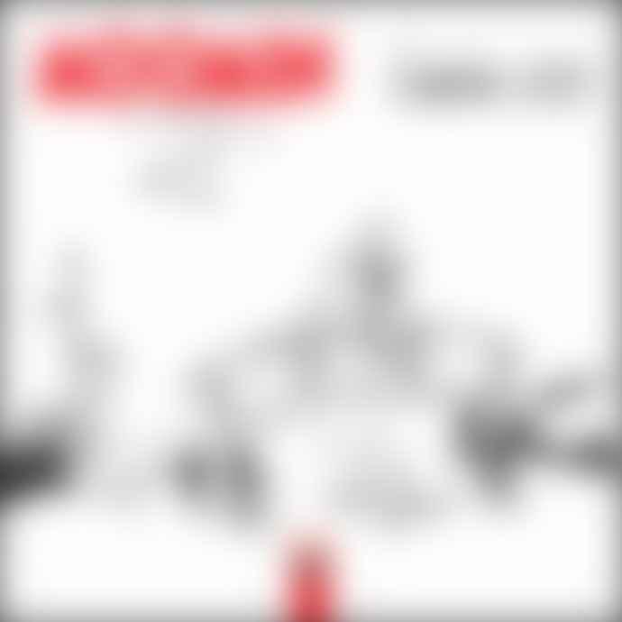 Marston  Moomin Mini 2020 Calendar