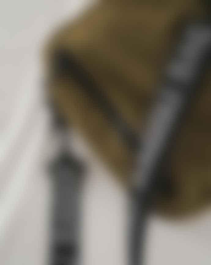 Baggu Sport Crossbody Bag - Kelp