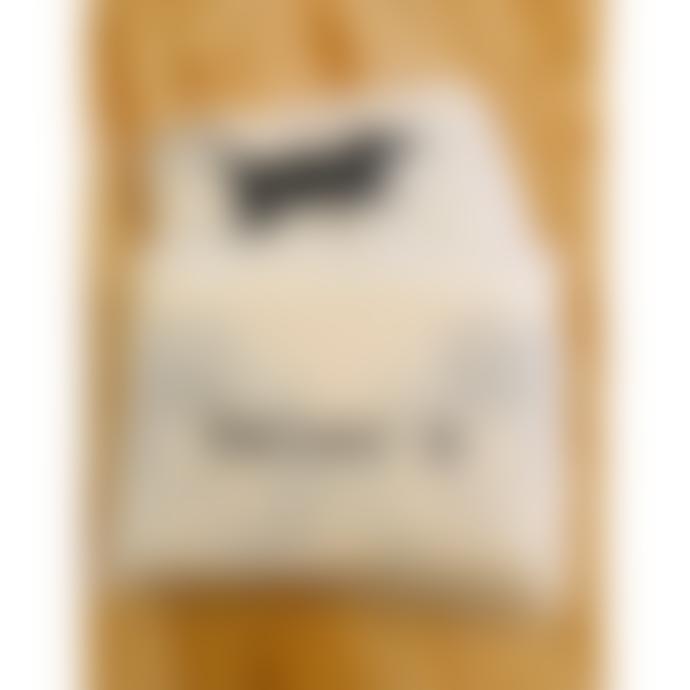 Helen B Mathilda - Foldable Shopper bag