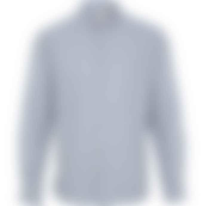 Kronstadt Dean Diego Shirt Light Blue