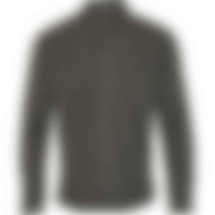 Kronstadt Dean Diego Shirt Army Green