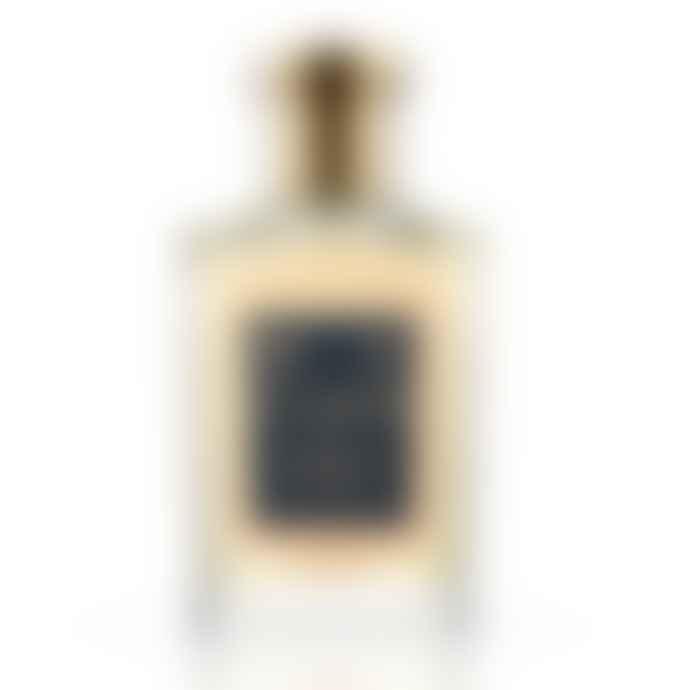 Floris London 50ml Edwardian Bouquet EDT Perfume