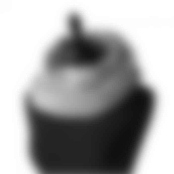 Design House Stockholm  Pleece Snood In Light Grey