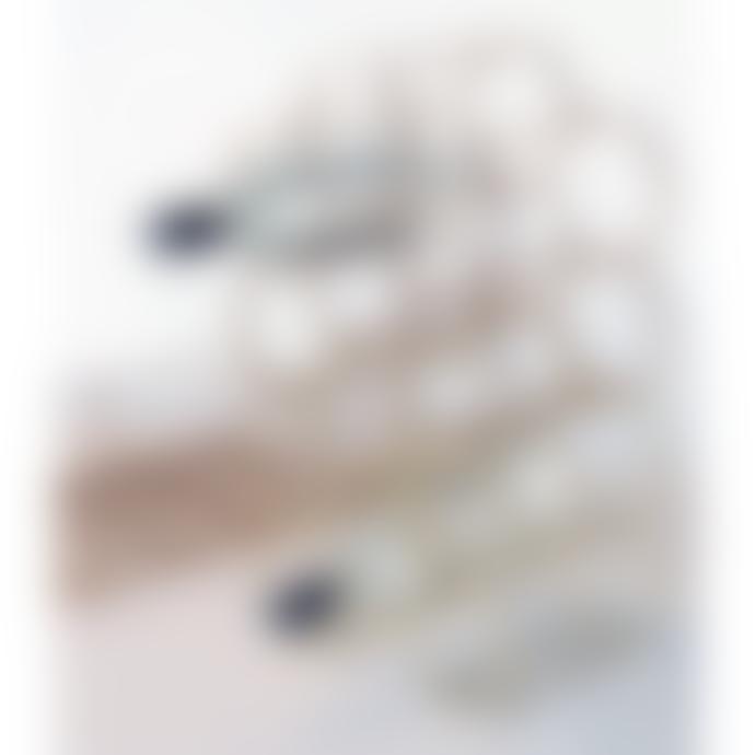 XLBOOM Pure Steel Pico (6) Wine Rack (2 colours)