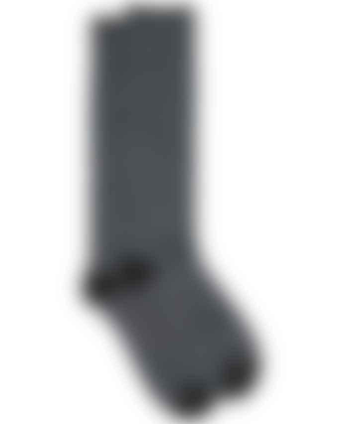 Part Two Vandessa Black Socks