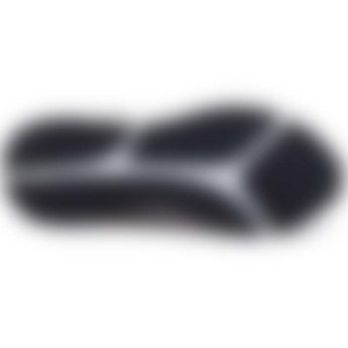 Woden Woden Sophie Pony sneaker in Leopard WL8458