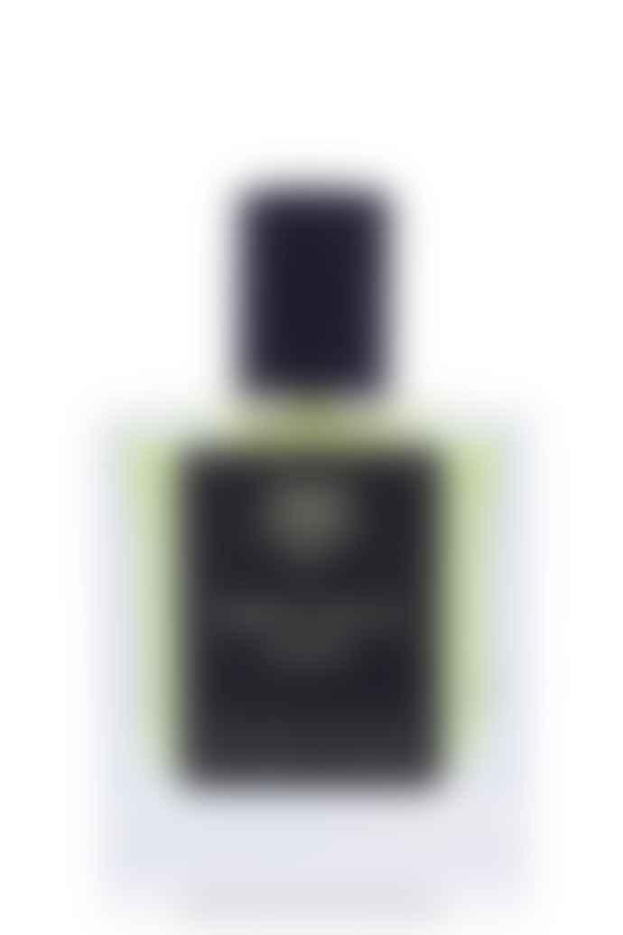 Angela Flanders Precious One Perfume