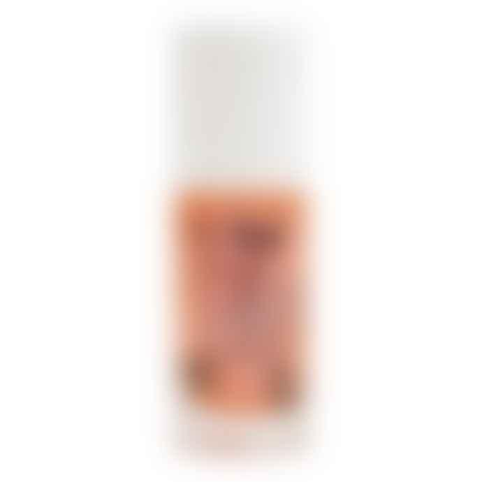 Nailmatic Body Gloss