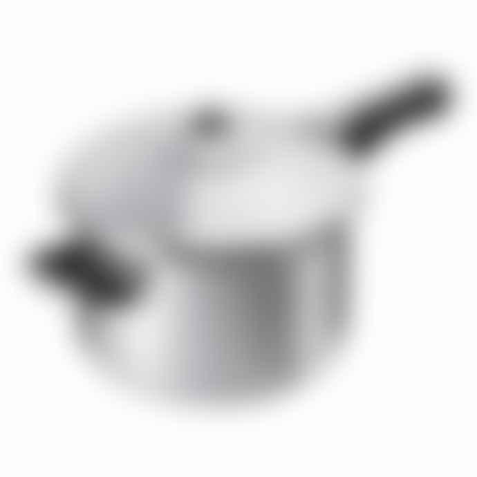 Kuhn Rikon 3.5L Long Handle Duromatic Inox Pressure Cooker