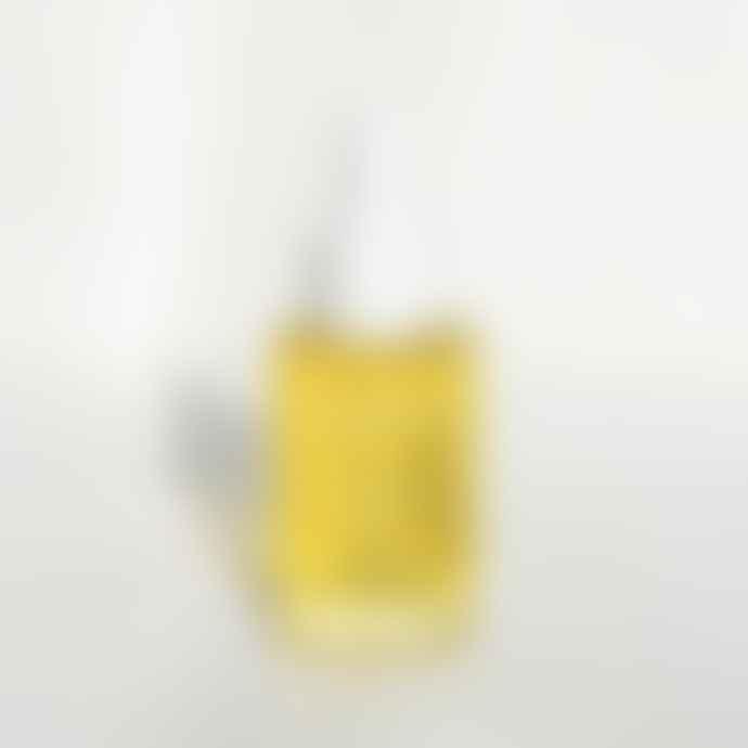 MODM MODM Vitamin Repair Face Oil