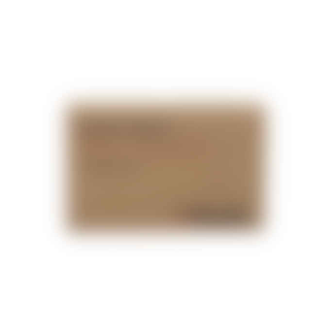 Niwaki Crean Mate Rust and Sap Eraser