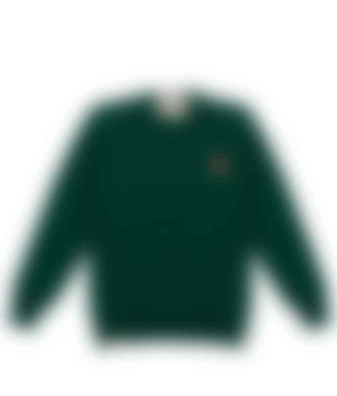 Brava Fabrics Llama Pullover