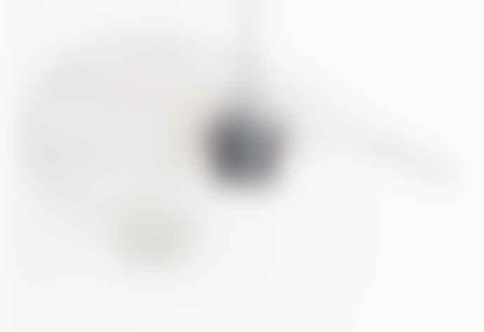 Petite Friture Large Vertigo Pendant Light
