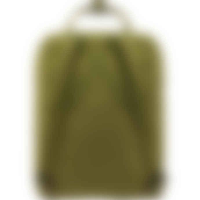 Fjällräven Guacamole Kanken Backpack