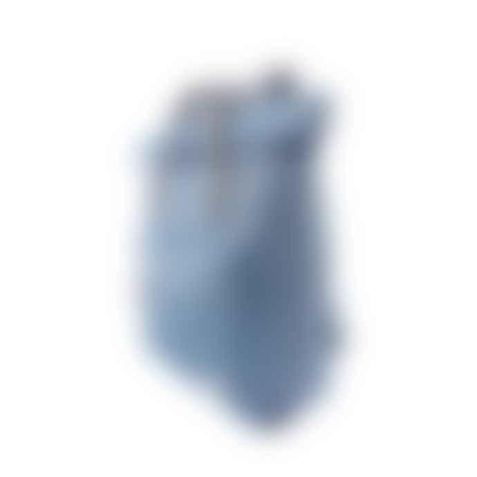 ROKA Roka Medium Slate Canfield B Rucksack