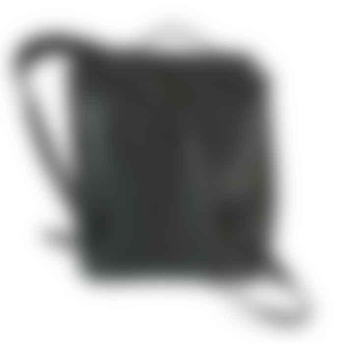 Harold's backpack JOHAN P L