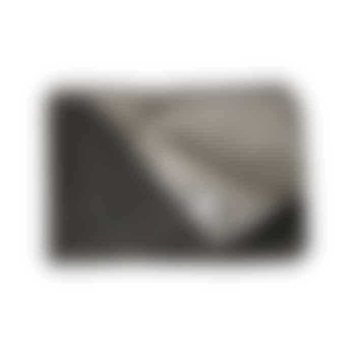 Kochblume 60 x 40cm Kochblume Microfibre Towel