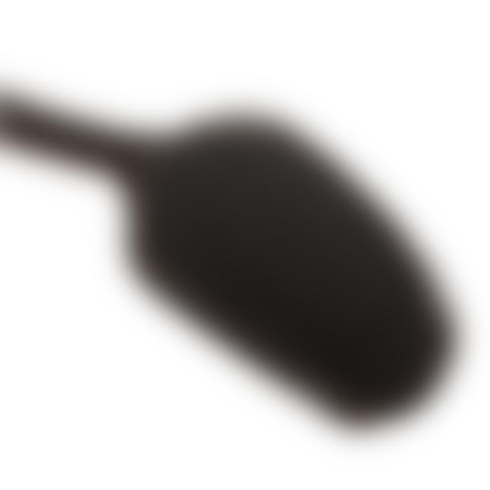 Kochblume Silicone Universal Dish Brush