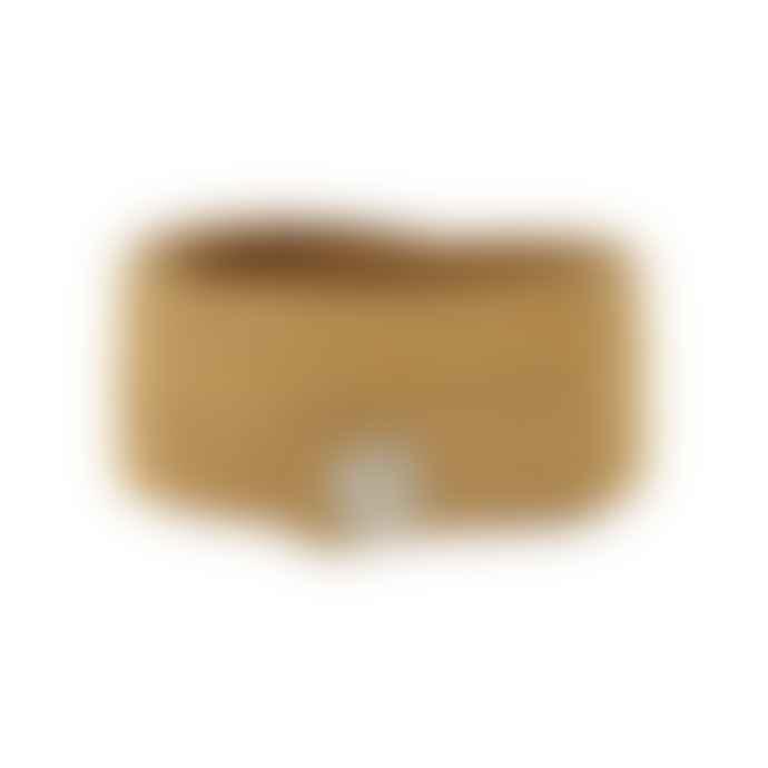 Boho Betty Gold Wrap Bracelet