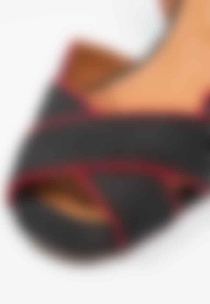 Chie Mihara  Kadesi shoes