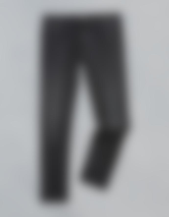 Belstaff Black Fenton Skinny Jeans
