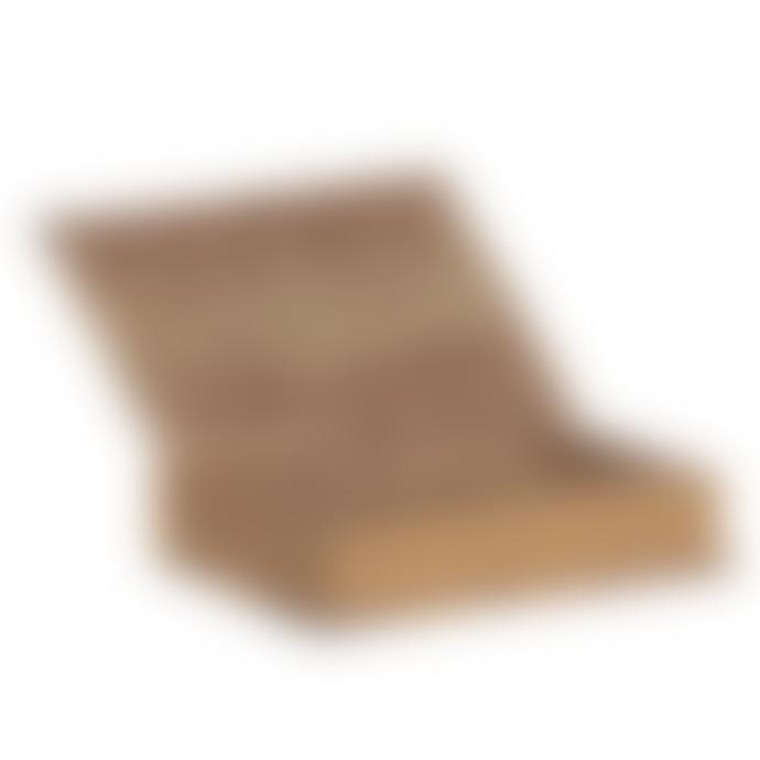Marram Trading  Jack of Spades Book Cards Box