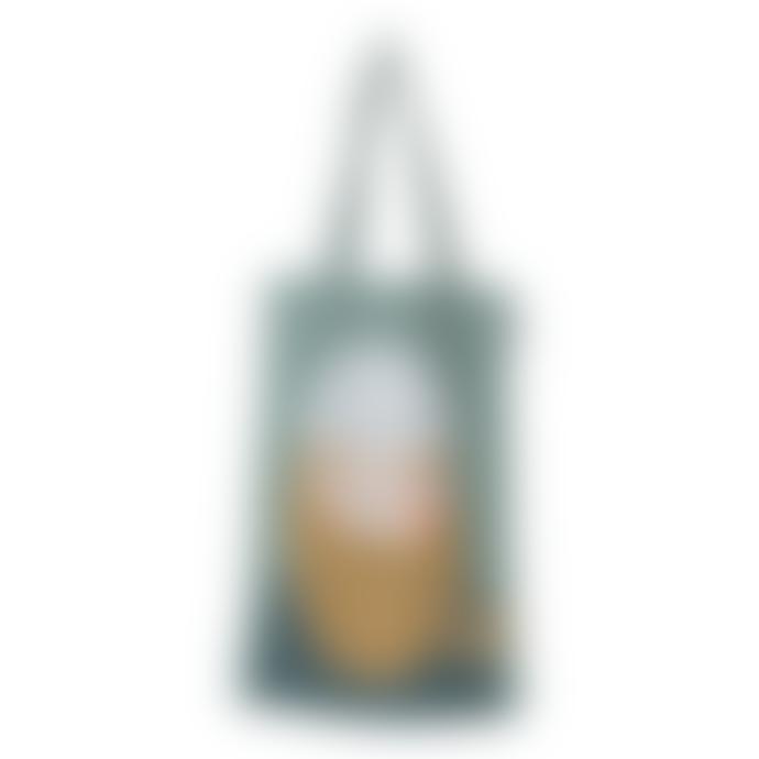Spira of Sweden Ebbot Tote Bag
